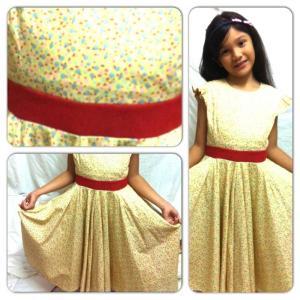 Claudia_dress