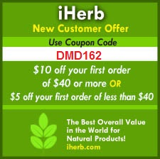 iherb_coupon_code